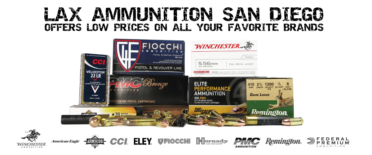 bulk-ammunition-san-diego