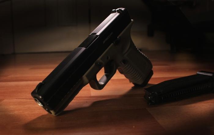 ammo store san diego