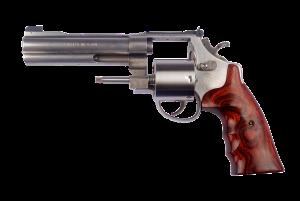 gun cleaning supplies san diego 2